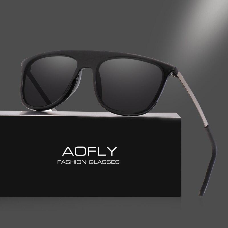 0f4272b61cd ... Glasses Stylish Eyewear For Male Oculos UV400 AF8069. -39%. Click to  enlarge