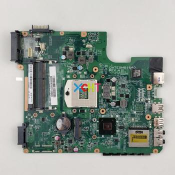 A000093070 DATE5MB16A0 HM65 for Toshiba Satellite L740 L745 Laptop NoteBook PC Motherboard Mainboard