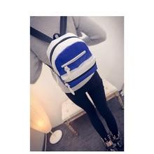 2016 heißer Verkauf frauen Schultasche Rucksack für Teenager Mädchen Laptop Taschen BP23