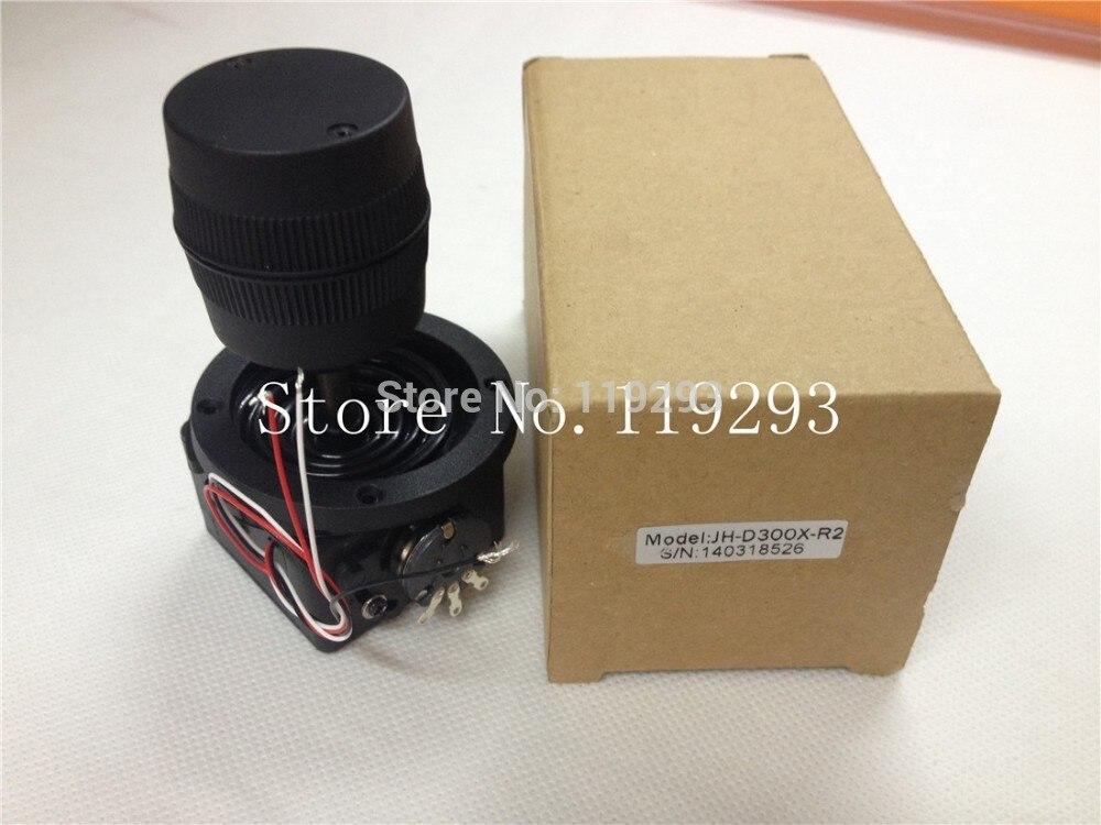 [ BELLA]Joystick potentiometer JH-D300X-R2 -D , security PTZ control  and other special 5K--5PCS/L[ BELLA]Joystick potentiometer JH-D300X-R2 -D , security PTZ control  and other special 5K--5PCS/L