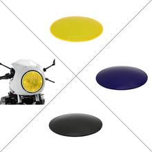 цены for MOTO GUZZI California 1100 2002-2003 Griso 1100 2005-2007 MotorcycleAcrylic Headlight Protector Cover Screen Lens