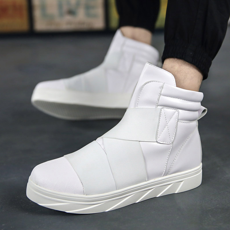 6c6997e9d3a9c Justin Bieber scarpe donna supercolor yeezy  shoes zx flux Korean mens  trainers janoski raf simons tenis feminino fashion shoes-in Men s Casual  Shoes from ...