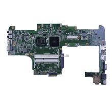 For ASUS UL20FT laptop motherboard /notebook mainboard cpu Fully tested 45 days warranty