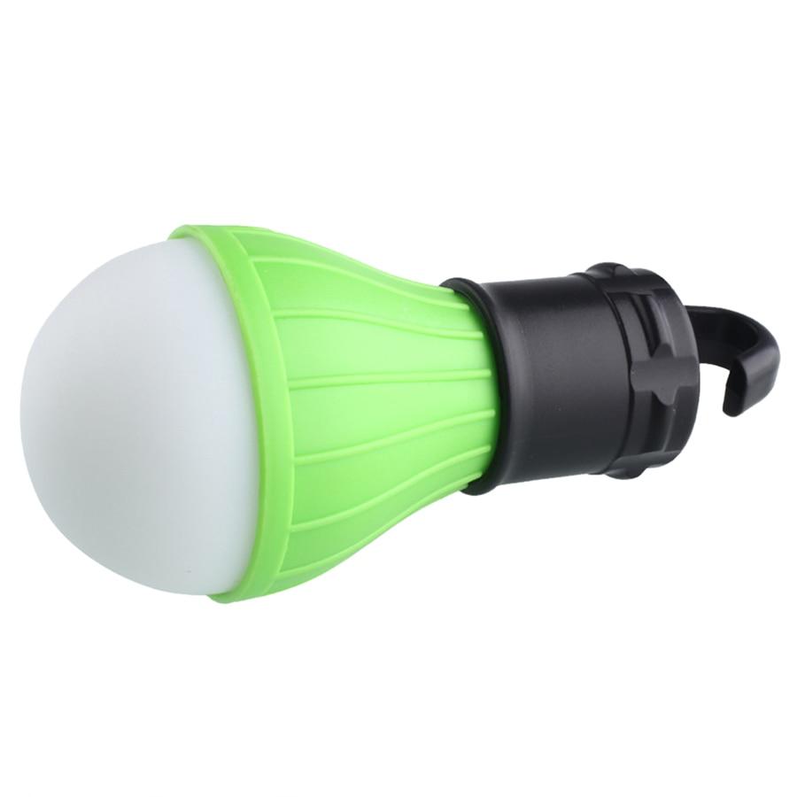 Besorgt Lixf-weiches Licht Im Freien Hängen Led Camping Zelt Licht Lampe Angeln Laterne Lampe Grün Modernes Design Licht & Beleuchtung