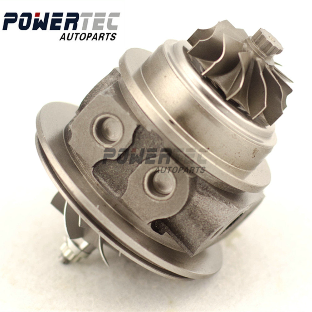 Turbo rebuild price cartridge TF035 49135-03130 for Mitsubishi Pajero II 2.8 TD Engine:4M40 turbo rebuild price cartridge tf035 49135 03130 for mitsubishi pajero ii 2 8 td engine 4m40