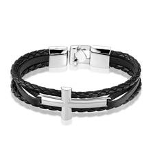 Janeyacy, новинка, брендовый браслет, мужской браслет, модный кожаный браслет, пряжка, дружба, мужской, женский браслет, браслеты