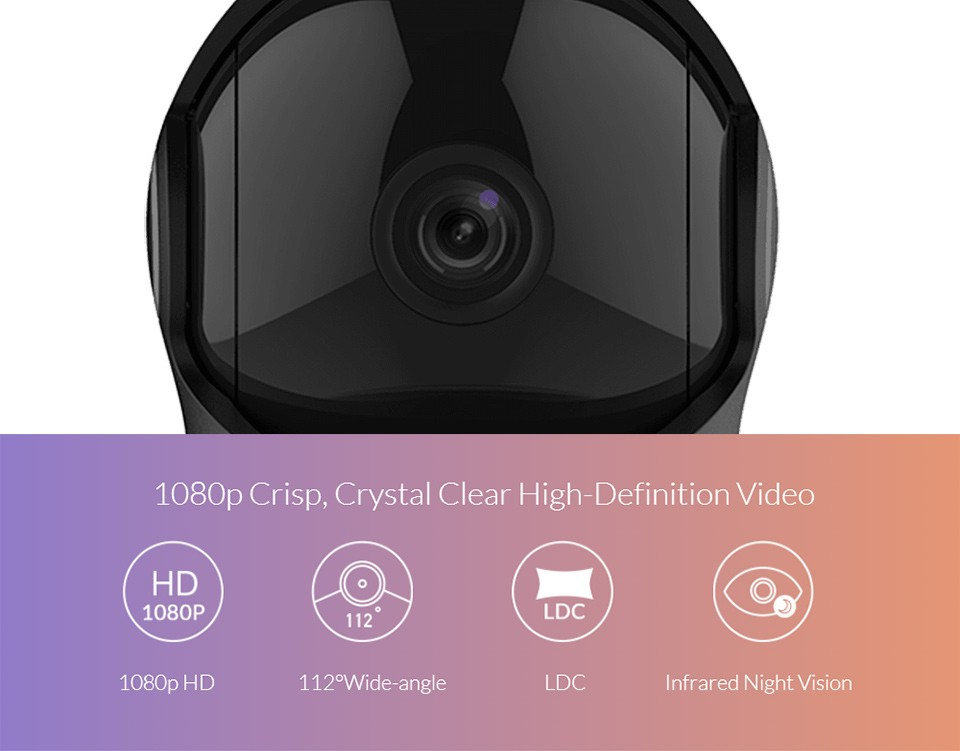 1080P-Dome-Camera_11