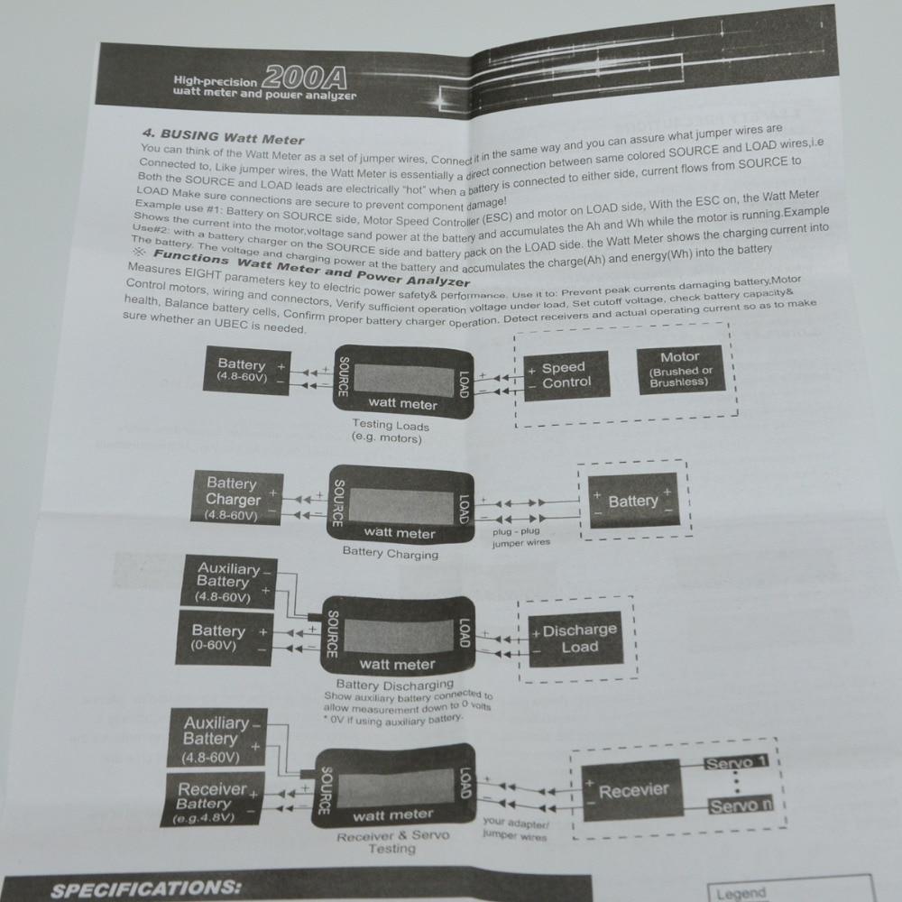 Großzügig 12 Gauge Draht 30 Ampere Ideen - Schaltplan Serie Circuit ...
