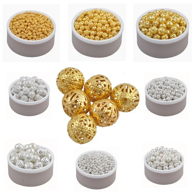 lnrrabc-4-6-8-10-12mm-gold-silver-cor-liga-belas-espaco-solto-oca-contas-encantos-frete-gratis-atacado