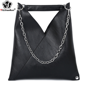 Fashion Leather Handbags for Women 2019 Luxury Handbags Women Bags Designer Large Capacity Tote Bag Shoulder Bags for Women Sac(China)