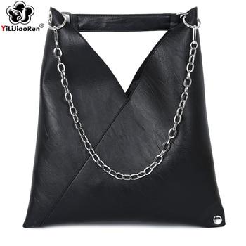 Divatos bőr kézitáskák női luxus kézitáskák női táskák tervező nagy kapacitású táska válltáskák nőknek