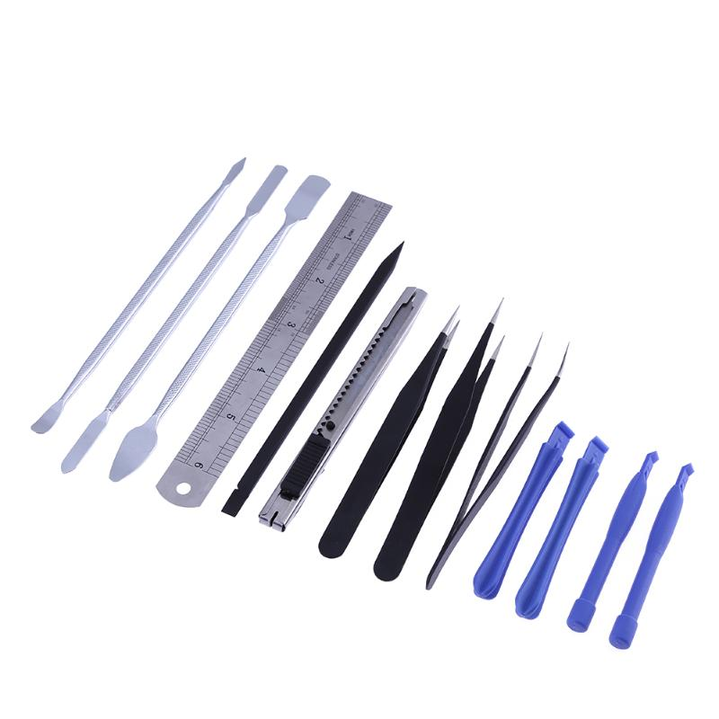 Free Shipping 75 in 1 Magnetic Drivers Kit Precision Screwdriver Set Repair Hand Tools for Digital Mobile Phone Repair tungfull screwdriver set of screwdrivers screwdriver for phone mobile phone repair tools multi bit precision torx screwdrive