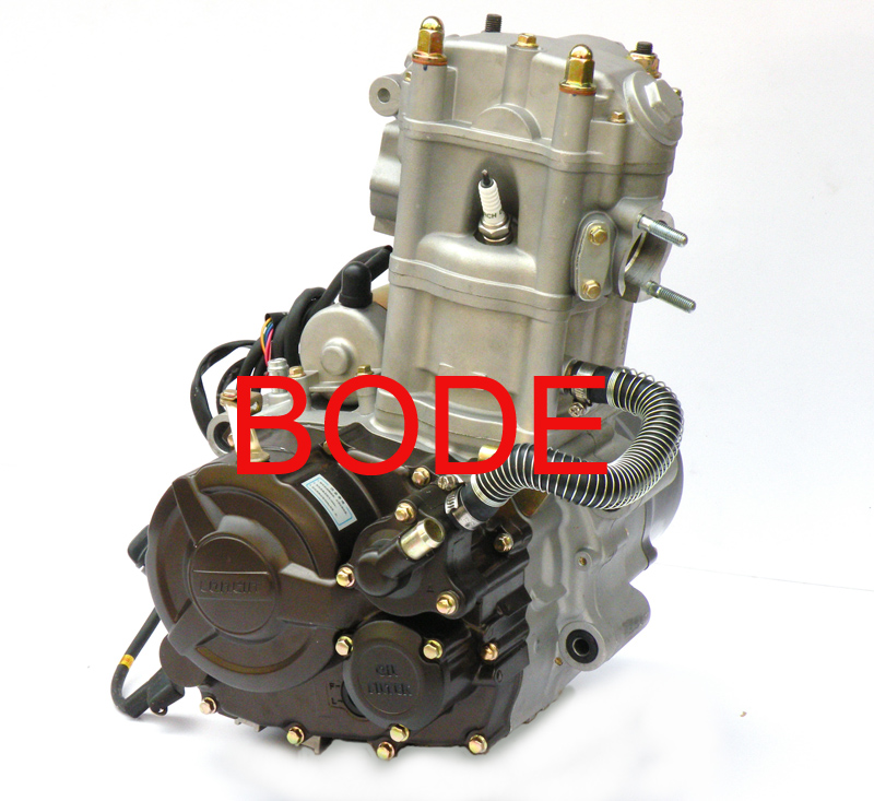 250cc Engine: Online Buy Wholesale Loncin 250cc From China Loncin 250cc
