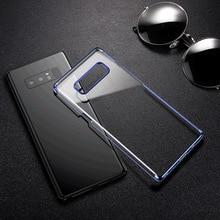 Baseus Glitter Case for Samsung Galaxy Note 8