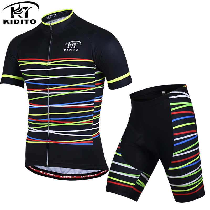 Jersey and Pants  Jersey and Pants ... 9ee6e426c