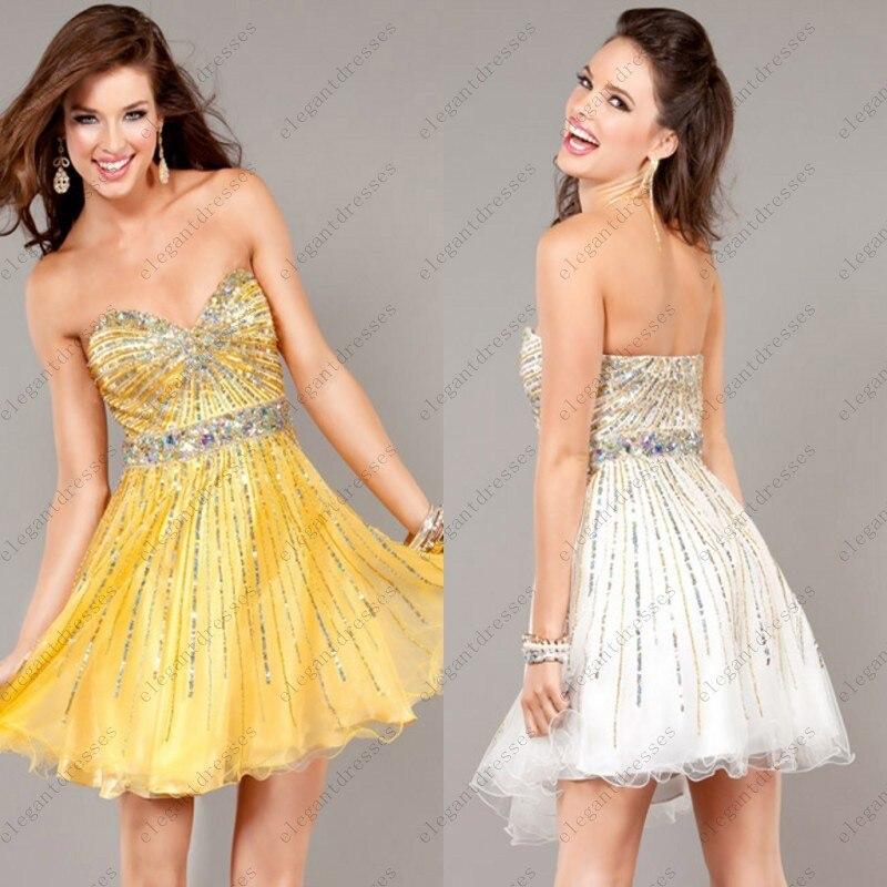 Платья белое золото доставка