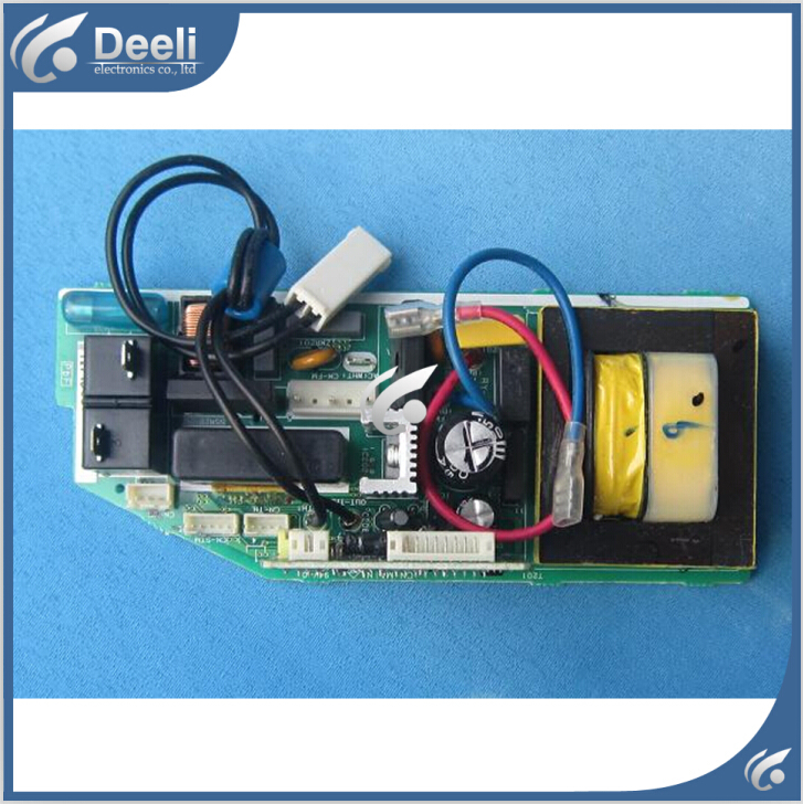 95% new good working for Panasonic air conditioning motherboard A743616 A712147 A712687 control board on sale 95% new good working for panasonic air conditioning motherboard a745886 control board on sale