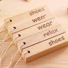 Натуральная камфора деревянный блок репеллент моль влагостойкий ящик для одежды обувь безопасность отпугивает насекомых моли палку анти-клещи гардероб
