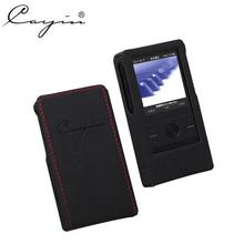original Leather case for Cayin N3 Player