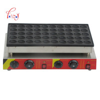 Waffle makers Commercial waffle baker machine Waffle Maker Iron Baker Machine 220v/110v 1pc
