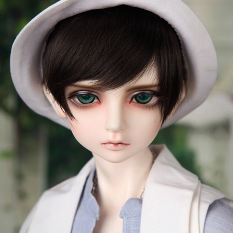 OUENEIFS sd bjd dolls Luts Senior 65 Delf Bory body male sdf toy 1/3 body model reborn baby girls boys dolls eyes High Quality free shipping oueneifs bjd sd clothes 1 4doll pink collocation purple and white minifee chloe girl and luts bory body
