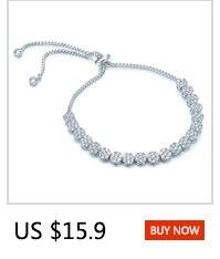 HTB1LLEtdliE3KVjSZFMq6zQhVXae Warme Farben 925 Sliver Women Earrings Made With Swarovski Crystal Elegant Pearl Drop Earrings Fashion Jewelry Wedding Earrings