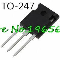 10pcs/lot SPW16N50C3 TO-3P 16N50C3 TO3P SPW16N50 16N50 New Original In Stock