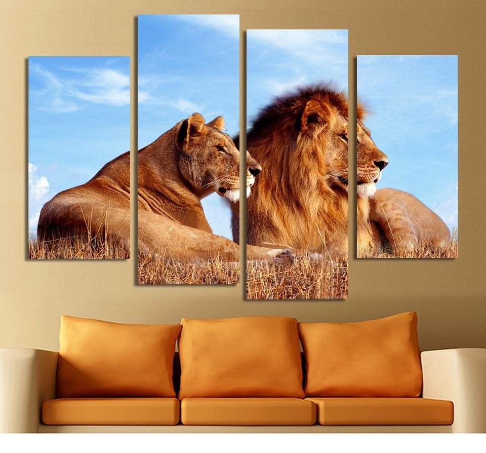 Hoge kwaliteit groothandel drieluik panel art van chinese drieluik ...