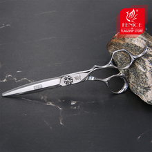 Fenice 5.75 inch Hairdressing Scissors Japanese VG10 Hair Cutting Beauty Salon Shears Barber Shop Professional
