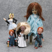 Popular Scary Doll-Buy Cheap Scary Doll lots from China Scary Doll