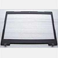 New Original laptop Lenovo ideapad 300 17 300 17ISK LCD bezel cover case 5CB0K61867