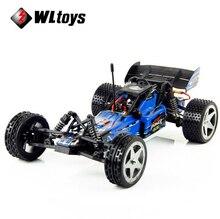 2015 새로운 wltoys l959 1:12 스케일 r/c 버기 자동차 2 륜 구동 풀 오프로드 장난감 원격 무료 배송