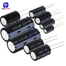 Popular Super Capacitor Battery-Buy Cheap Super Capacitor