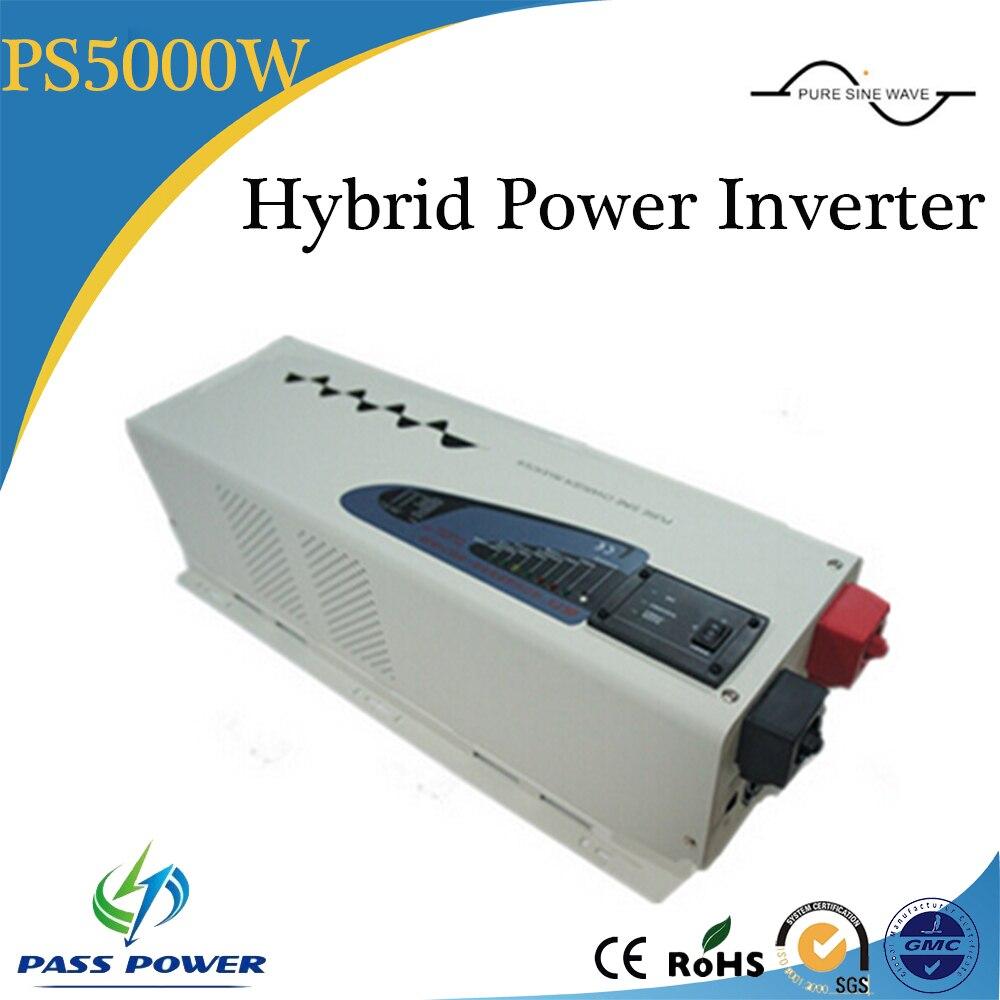inversor inversor de energia solar fotovoltaica 05