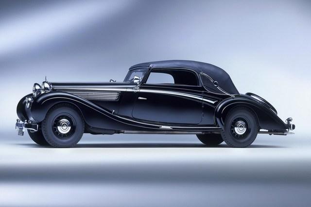 Retro Art Woonkamer : Sport cabriolet luxe retro auto woonkamer thuis art decor