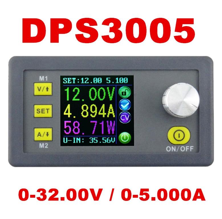 dps3005 купить на алиэкспресс