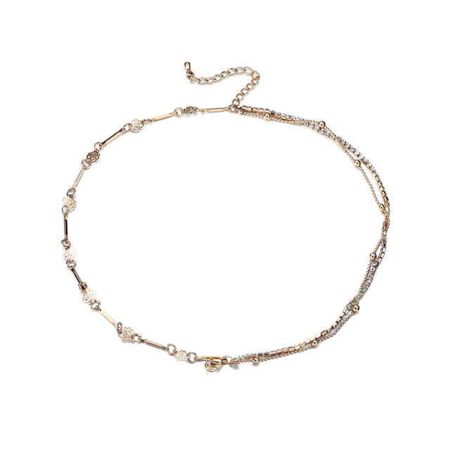 for sales alloy cubic ladies bracelets gifts of in fatpig anklets a bead string jewelry from wholesale footwear sale zirconia anklet trendy chain ankle item cable