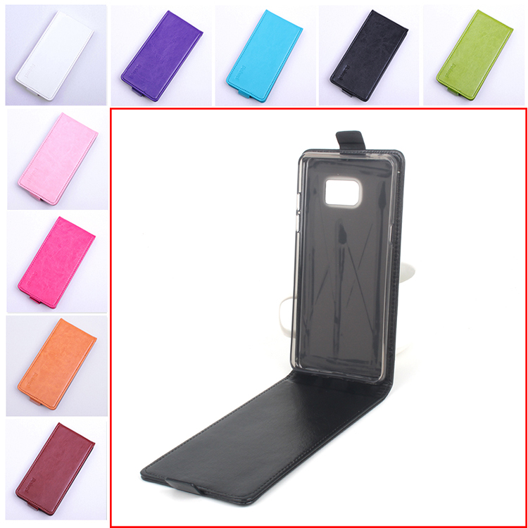 Fashion 9 Colors Phone Case for Samsung Galaxy Note 7 Vertical Back Cover Flip Leather Cover Case for Samsung Galaxy Note7 N930F