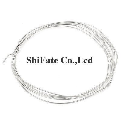 Nichrome 80 0.9mm 19 Gauge AWG Heater Wire Heating Element