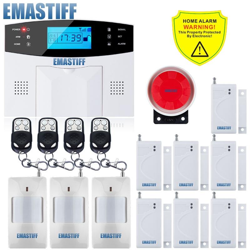 frete-gratis-ios-android-app-controle-wireless-home-security-discagem-automatica-interfone-sistema-de-alarme-gsm-controle-remoto-kit-sensor-de-sirene