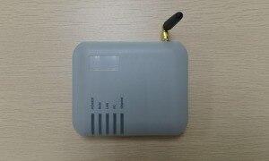 Image 2 - 기존 DBL 1 SIM GoIP VoIP GSM 게이트웨이 (IMEI 변경 가능, SIP 및 H.323, VPN PPTP, SMS) IP PBX   Promotion 용 GoIP1