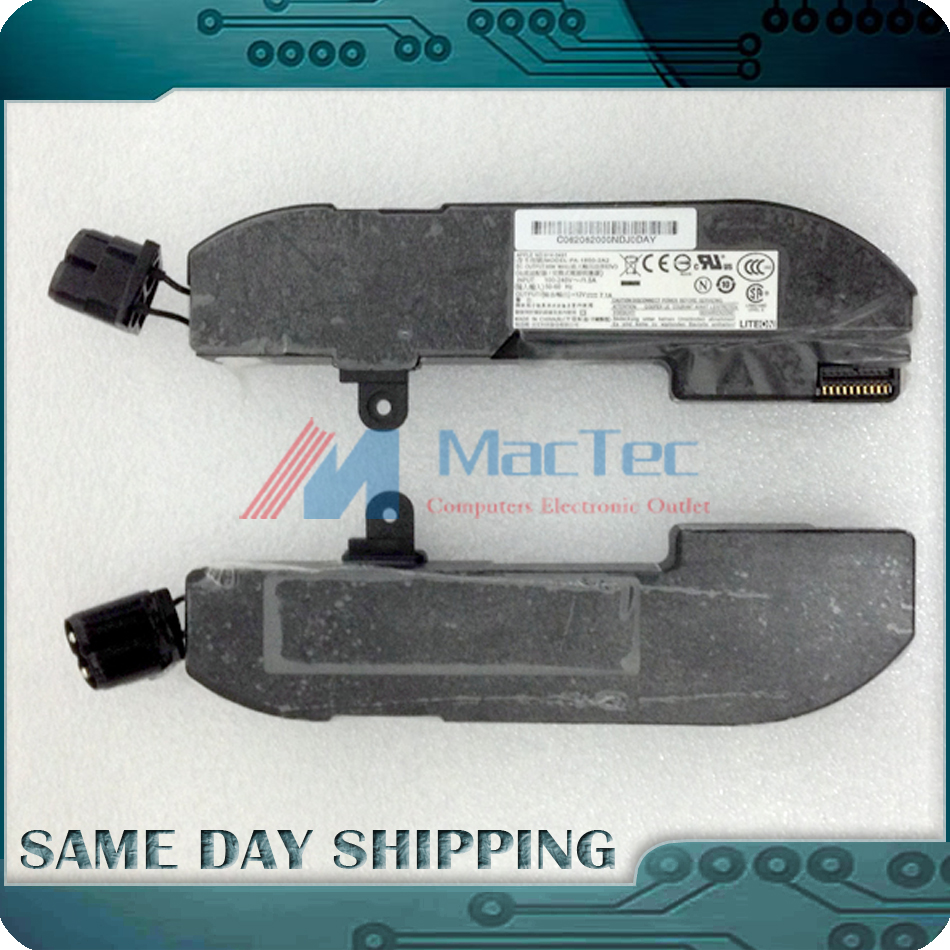 only for parts Case 2010 Housing for Apple Mac Mini A1347