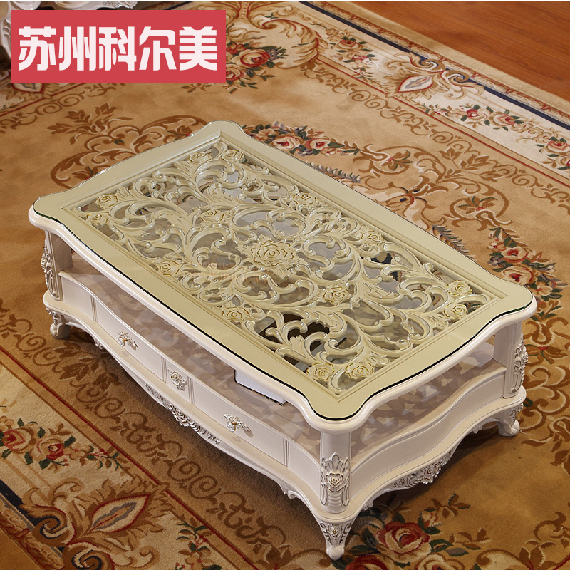 Marble Coffee Table Furniture Village: Solid Surface Table Promotion-Shop For Promotional Solid