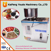 UDFZ-50 2-50g funtion múltiplo da embalagem máquina de enchimento/máquina vertical automática racking