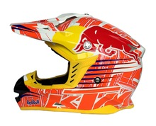 2016 Professional Sport Helmet Downhill Bike Casco Motorcycle Motocross Capacetes Motor Casque