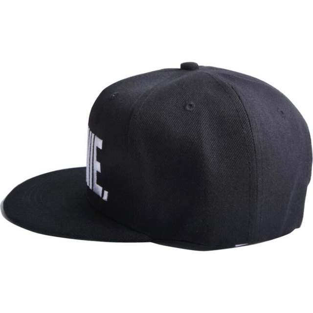 4ea3e633 Outdoor Sports Adjustable Tennis Caps BLONDIE BROWNIE Embroidery Hot Sale  Snapback Hats Cotton Couple Hip Hop-in Tennis Caps from Sports & ...