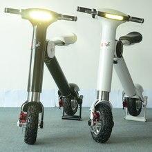 vente en gros electric bike 500w galerie achetez des lots petits prix electric bike 500w. Black Bedroom Furniture Sets. Home Design Ideas