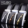 Mens Automatic Waist Belt Luxury Genuine Leather Designer Belts Men High Quality Belts for Men Popular Fashion Cheap Strap