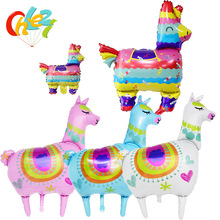 Buy pinata balloon and get free shipping on AliExpress com