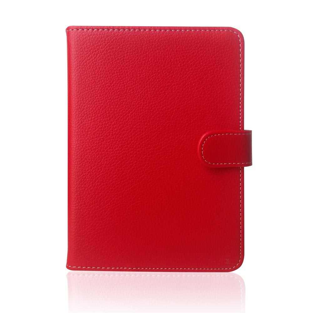Detail Feedback Questions about Case Cover for Pocketbook 616 627